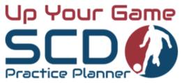 scd-logo